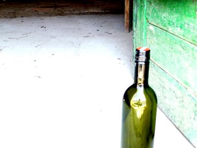 nexingerinflaschew