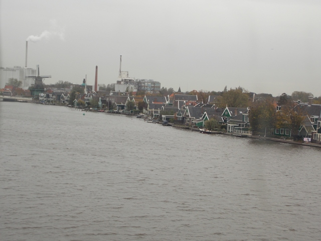hollandweb