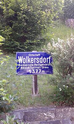 wolkersdorfweb