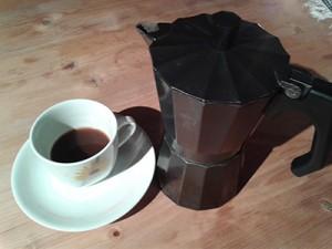 kaffeeweb