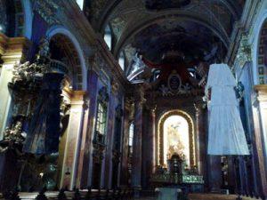 jesuitenkircheweb